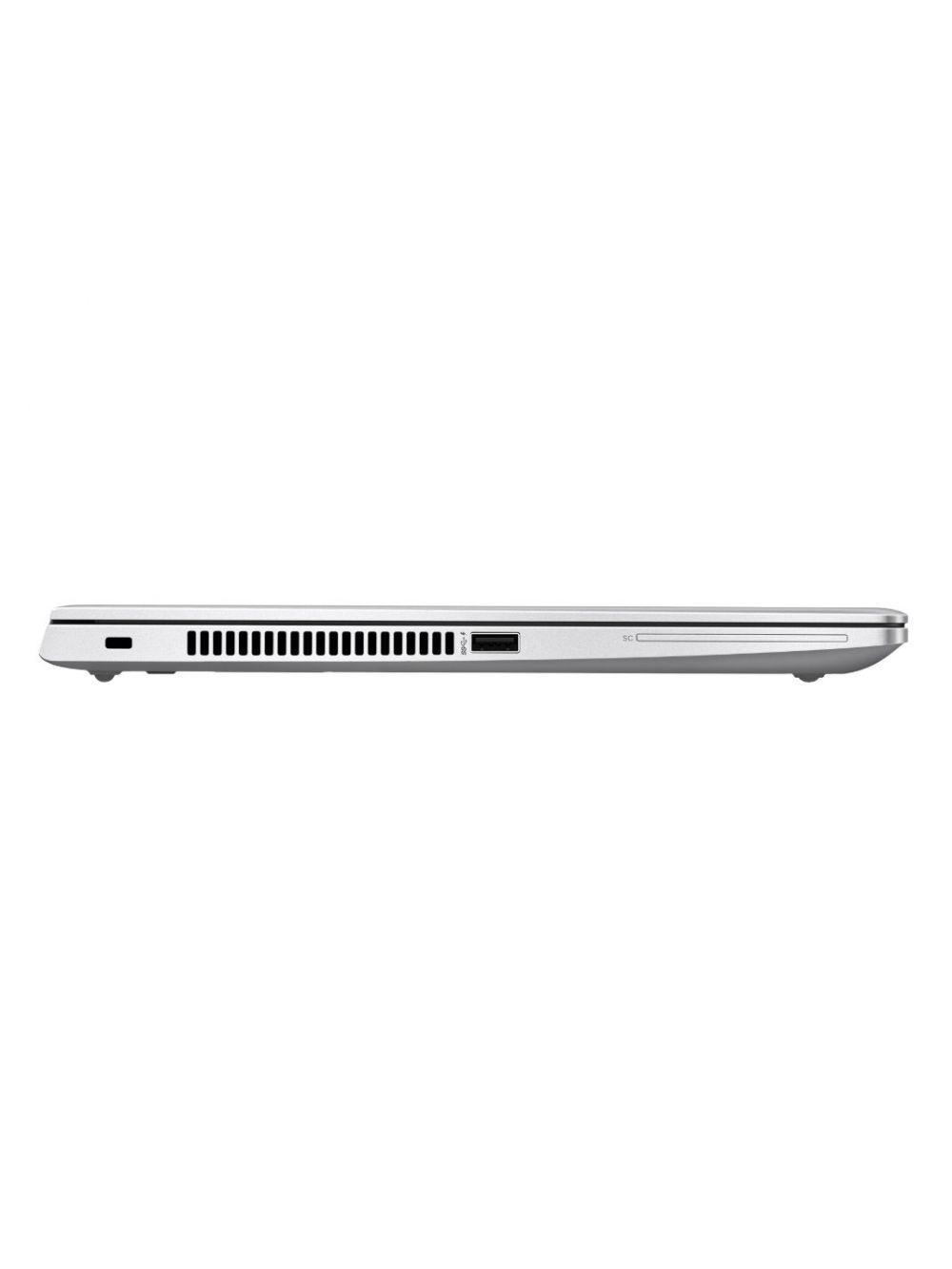 Notebook HP EliteBook 830 G5 Core i7